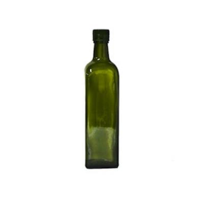 bottiglie-qudre-olio400x400