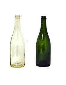 bottiglie-sciampagnotte400x400