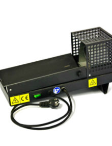 capsulatrice-400x400
