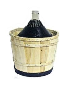 damigiana-stretta-legno400x400