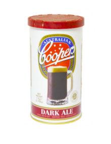 dark-ale400x400