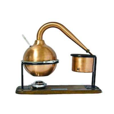 distillatore-rame400x400
