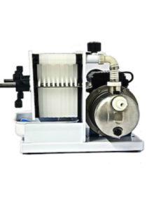 filtro-meccanico400x400