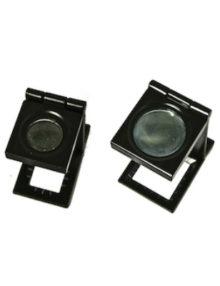 lente-contafili400x400
