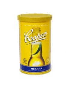 mexica400x400