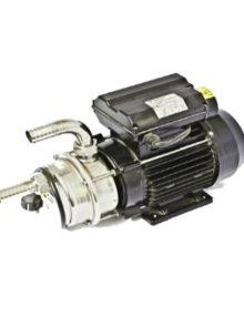 pompa-elettrica-acciaio-400x400