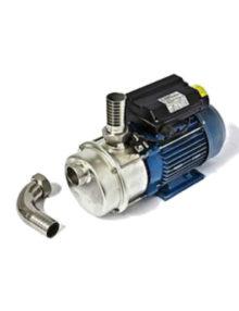 pompa-elettrica-acciaio2-400x400