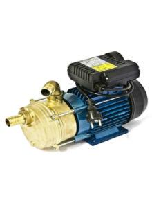 pompa-elettrica-bronzo400x400