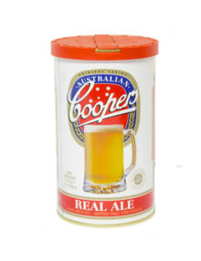 real-ale-400x400