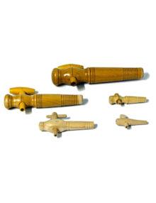 rubinetti-in-legno400-400