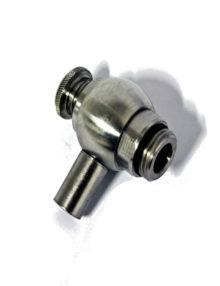 rubinetti1-in-acciaio-inossidabile-per-olio400x400