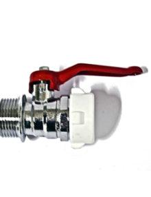 rubinetto-di-ottone-cromato-da-1x30-con-tappo-400x400
