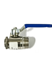 rubinetto-in-acciaio-inox-3-4x25-400x400