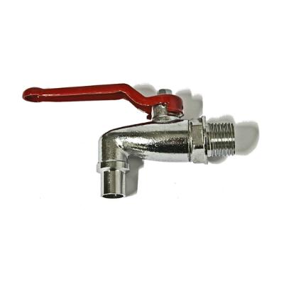 rubinetto-in-ottone-cromato-da-1-2-400x400