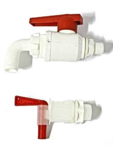 rubinetto-in-plastica-400x400