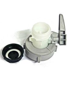 rubinetto-per-tank-400x400