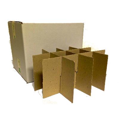 scatola-cartone400x400