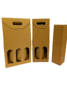 scatole-cartone-valigetta400x400