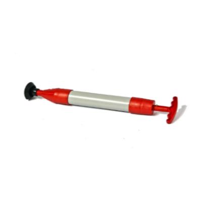 siringa-in-plastica-aspirante-e-premente-400x400