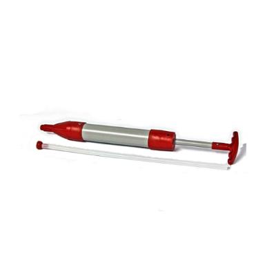 siringa-plastica-rossa-grigia400x400