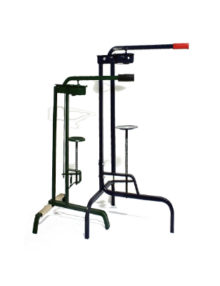 tappatrice-sughero-per-magnum-400x400