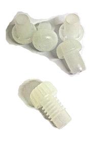 tappi-plastica-bianchi-spuante400x400