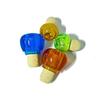 tappo-fungo-cristall400x400