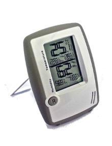 termometro-igrometro-da-minima-e-massima-dettaglio-400x400