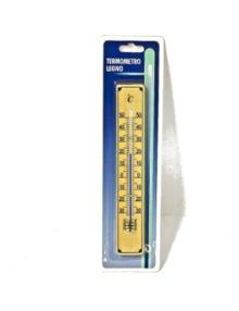 termometro-per-parete400x400