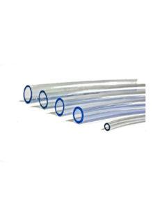 tubo-in-plastica-cristal-400x400