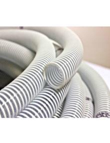 tubo-in-plastica-spiralato-per-alimenti3-400x400