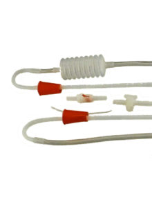 tubo-travaso-400x400