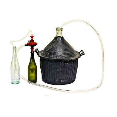 tubo-travaso-con-rubinetto-livellatore-automatico-400x400