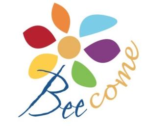 BeeCome