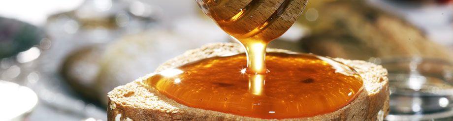 Dispensatore miele IMG_0227MOD