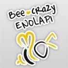 bee-crazy