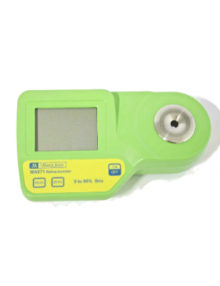 rifrattometro-digitale400x400
