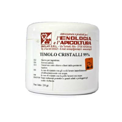 timolo400x400