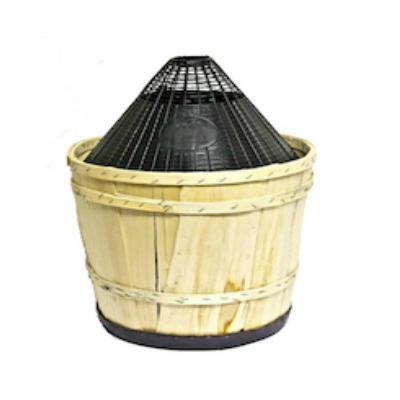 cesta-damigiana-legno400