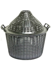 cesta-damigiana-plastica400x400