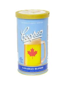 canadienne-blonde400x400