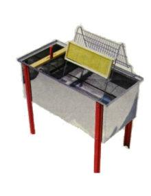 disopercolatore-inox400x400