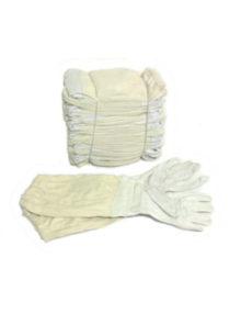 guanti-apicoltore400x400