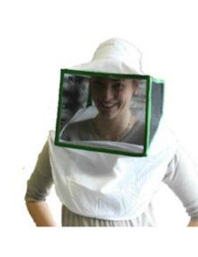 maschera-quandata400x400