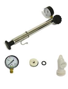 pompa-inox400x400
