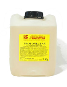 protonectar-7-400x400
