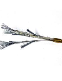 spazzolino-ricam-400x400