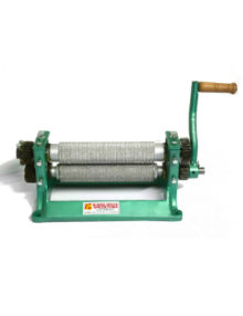 stampo-a-rulli-manuale-2-400x400
