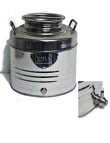 vasca-fusto-olio400x400
