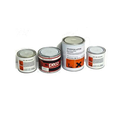 vetrificante-per-botti-in-resina-epossidica-400x400